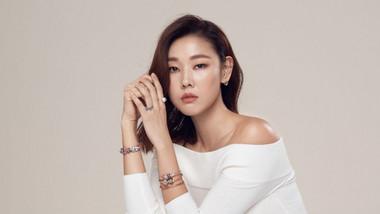 Han Hye Jin (1983)