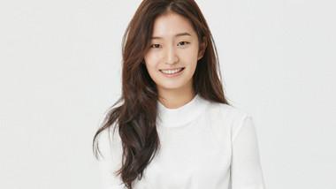 Han Jee Won