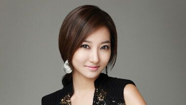 Lee In Hye