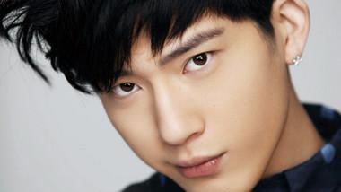 Jing Bo Ran