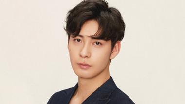 Chen Xing Xu