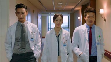 Medical Top Team Episode 3
