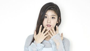 Kim Sieun