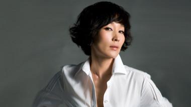 Lee Hye Young (1962)