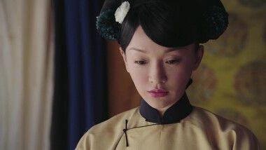Ruyi's Royal Love in the Palace Episode 3