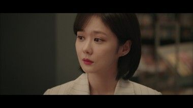 Oh My Baby Episode 7