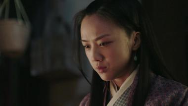 Ming Dynasty Episode 2