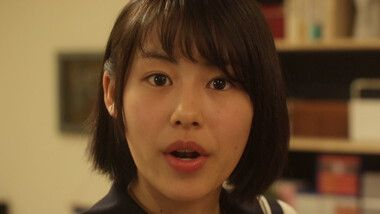 Takane and Hana Episode 2