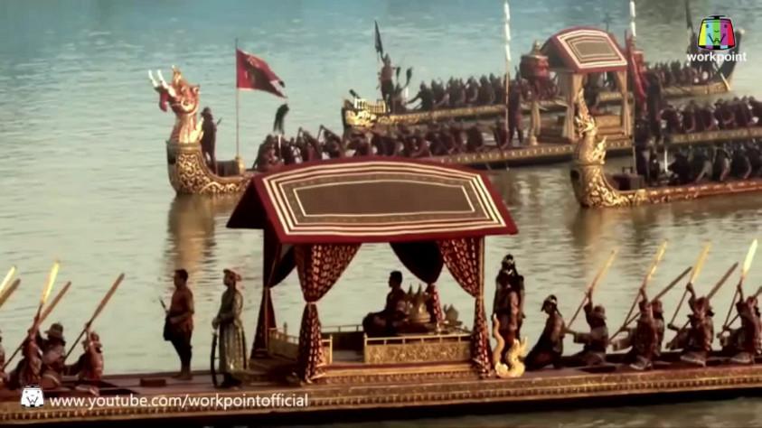 Best historical dramas