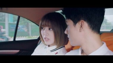 The Love Equations Episode 27