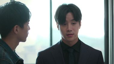 Because of You 2020 Episode 5
