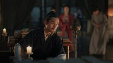 Serenade of Peaceful Joy Episode 67