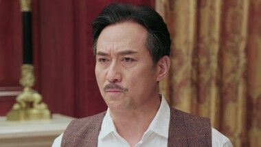 The Lover's Lies Episode 3