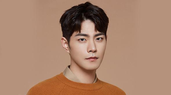 Hong Jong Hyun - 홍종현 - Rakuten Viki