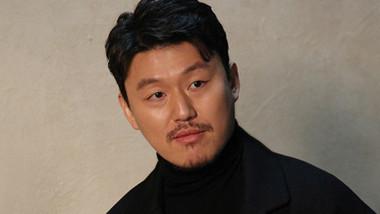 Kim Min Jae (1979)