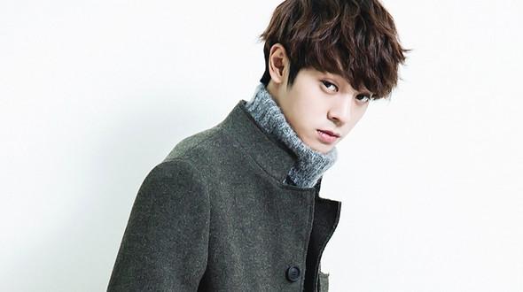 Jun young jung Jung Jin