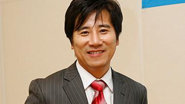 Kim Se Joon