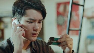 Another Me Episode 6