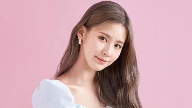 Mi Yeon