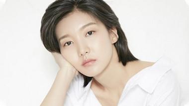 Jang Seo Kyung
