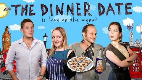 The Dinner Date