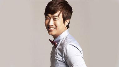 Jung Myung Hoon