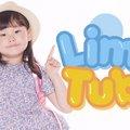 Lime Tube (Creator)