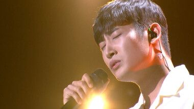 Immortal Songs Episode 462