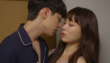 Witch's Love Episode 12