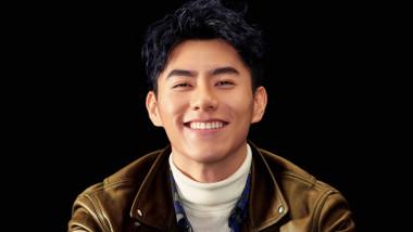 Li Cheng Bin