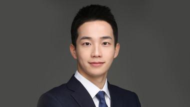 Kim Jeong Hyun