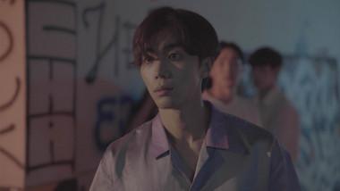 Yoon Tae Woo