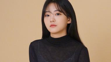 Cho Yi Hyun