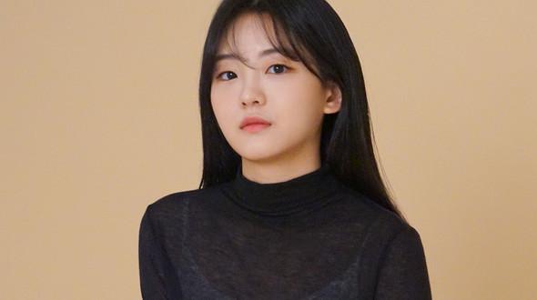 Cho Yi Hyun - 조이현 - Rakuten Viki