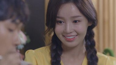 Let's Eat Something, Anna Episode 5