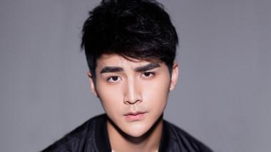 Zhang Si Fan