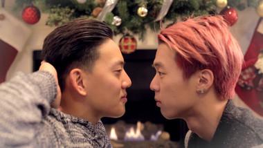 JuNCurryAhn Episode 1: 'Tis the Season to K-Drama