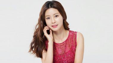 Kim Ah Ra
