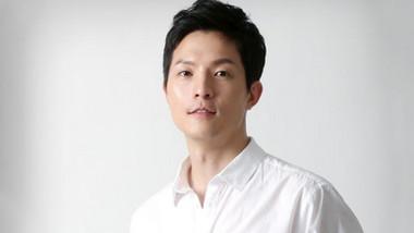 Kim Tae Gyum