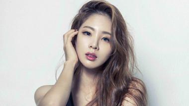 Shin Soo Ji