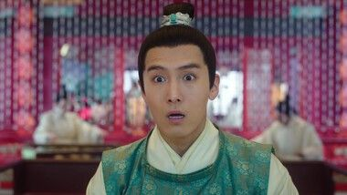 Oh My General Episode 2
