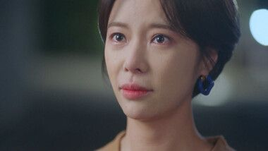 To All The Guys Who Loved Me Episode 8