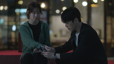 Time Episode 5