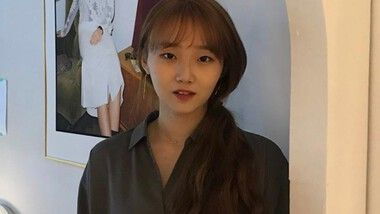 Jeong Seon Yul