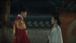 The Crowned Clown Episode 12