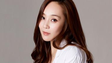 Kwon Min Joong