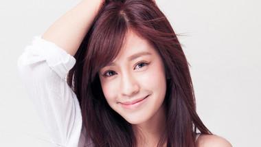 Genie Chen