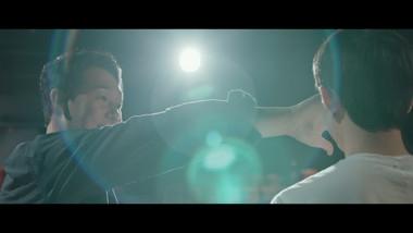 Trailer: Method