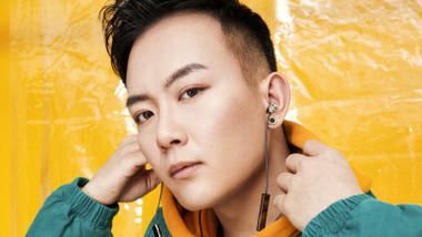 Wang Yong Feng