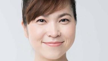 Haruna Uechi